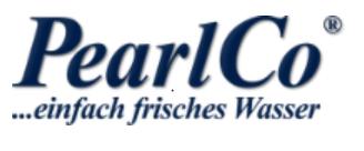 PearlCo-Gutscheincode