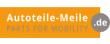 Autoteile-Meile Logo