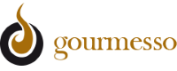 Gourmesso Gutschein