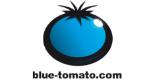 Blue-Tomato Logo