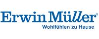Erwin Müller Gutschein