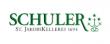 Schuler Logo