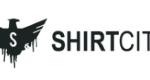 Shirtcity Logo