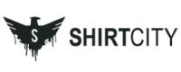 Shirtcity Gutschein