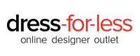Dress For Less Gutschein
