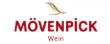 Mövenpick Wein Logo
