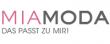 MiaModa Logo