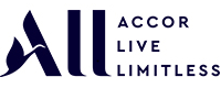 ALL – Accor Live Limitless-gutschein