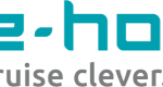 e-hoi Logo