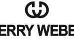 Gerry Weber Logo