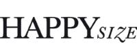 Happysize Logo