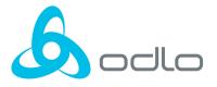 Odlo Logo