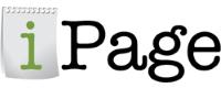 iPage Gutschein