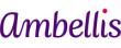 Ambellis Logo