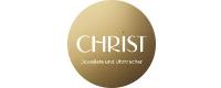 Christ DE-logo