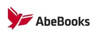 AbeBooks.de Gutschein