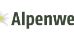Alpenwelt Logo