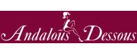 Andalous Dessous Logo