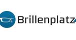 Brillenplatz.de Logo