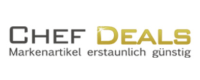 Chef-Deals Logo