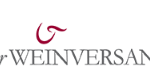 Der Weinversand Logo