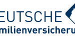 Deutsche Familienversicherung Logo