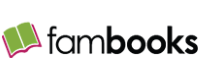 Fambooks Logo