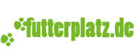 FutterPlatz.de Logo