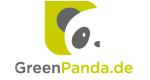 GreenPanda.de Logo