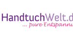 Handtuch-Welt.de Logo
