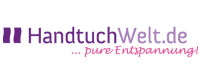 Handtuch-Welt.de Gutschein