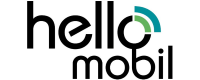 helloMobil Logo
