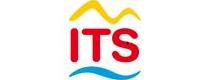 ITS Reisen-logo