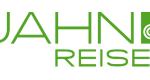 Jahn Reisen Logo