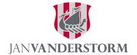 Jan Vanderstrom Logo