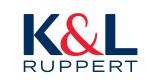 K&L Ruppert Logo