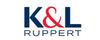 K&L Ruppert Gutschein