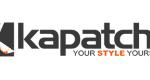 Kapatcha.com Logo