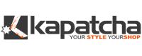 Kapatcha.com Gutschein