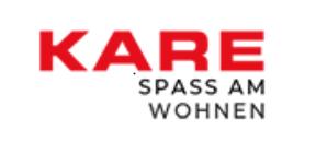 Kare-Gutscheincode