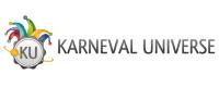 Karneval-Universe Gutschein