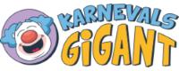 Karnevals-Gigant Logo