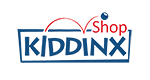 KIDDINX-Shop Logo