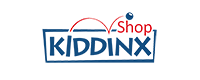 KIDDINX-Shop Gutschein