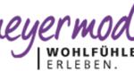 Meyermode Logo
