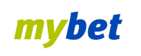 mybet Gutschein