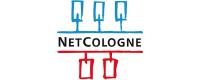 NetCologne Gutschein