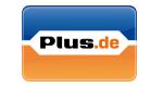 Plus.de Logo