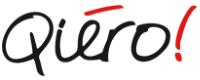 Qiero! Logo