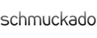 Schmuckado Logo
